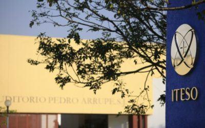 ESTUDIANTES DE SOCIOLOGÍA HAN SIDO SELECCIONADOS PARA CURSAR MATERIAS EN EL ITESO DE MÉXICO